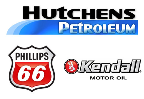 Kendall and Phillips 66 – New Lubricant Brands!
