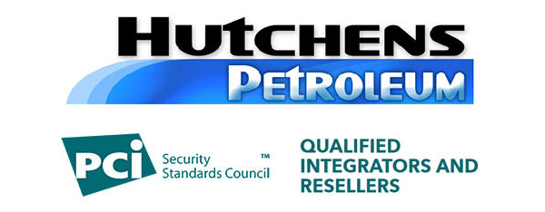Hutchens Petroleum Becomes Qualified Integrators and Resellers of PCI Security Standards