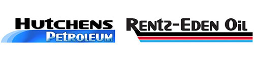 Hutchens Petroleum Teaming up with Rentz-Eden Oil to Offer a GREAT Customer Experience!